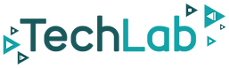 TechLab-Logo.png