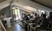 PikoTV Yayıncılık Çözümleri Eğitimi Turkcell'e verildi