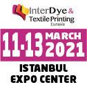 125x125_interdye-textile-printing-exhibi