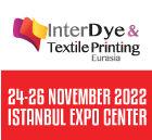 Interdye Banner 140 X 129.jpg
