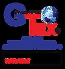 Revised Web Banner for Nippon Website GT