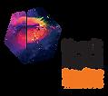 Kornit-Vertical-Logo_D.png