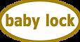babylocklogオーバル01 (1).png