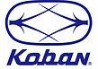 sabun logo.jpg