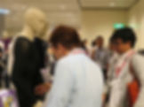 shima private show3.jpg