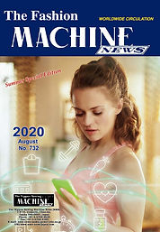aug 2020 cover.jpg