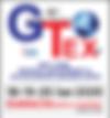 GTex Web Banner for Nippon Japan 2020 Kh