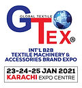 GTEX 2021 Khi Web Banner.jpg