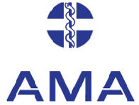 brand-logo4.jpg