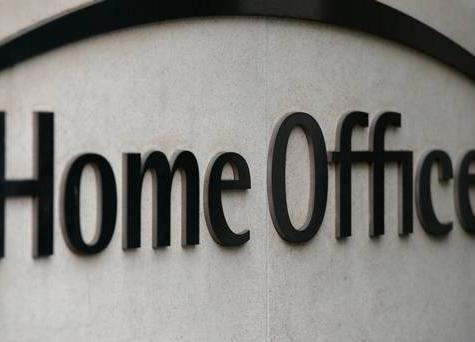 Investor visa scheme halted in money laundering crackdown