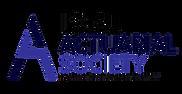 LSESU Actuarial Society Logo