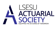 LSESU Actuarial Society Logo.png