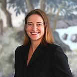 Anne Hélène Illich.JPG