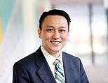 David Wong.jpg