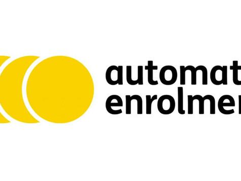 The Secondary Auto Enrolment Market