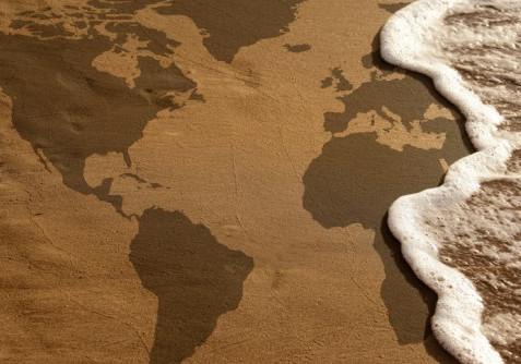 $163bn Global Insurance Gap Identified