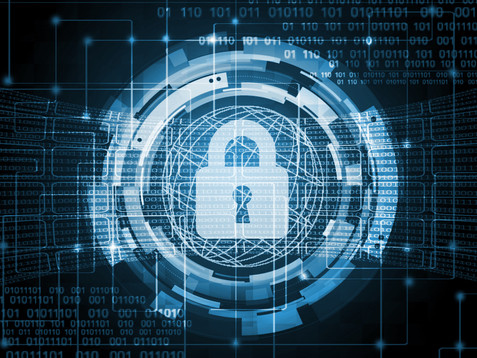 Loss of brand reputation fuelling growth in cyber insurance market