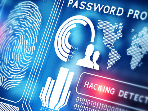 Businesses neglecting cyber insurance in favour of property-related protection
