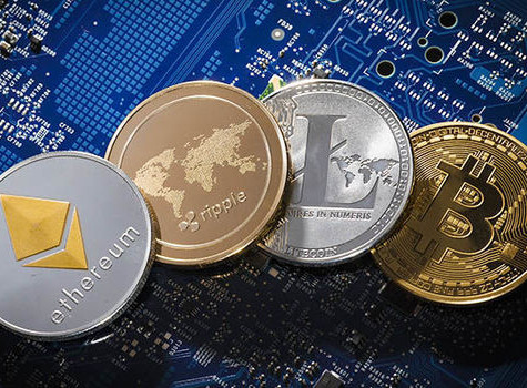 Majority of Investors Would Consider Cryptocurrency Exposure