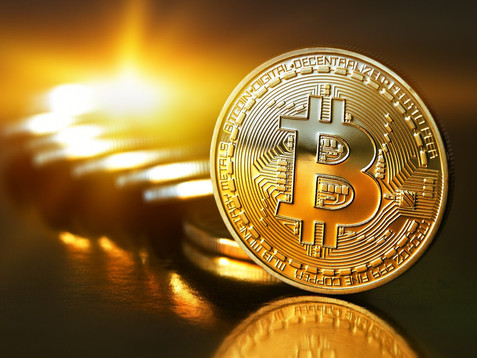 Bitcoin on the Brink of an Implosion