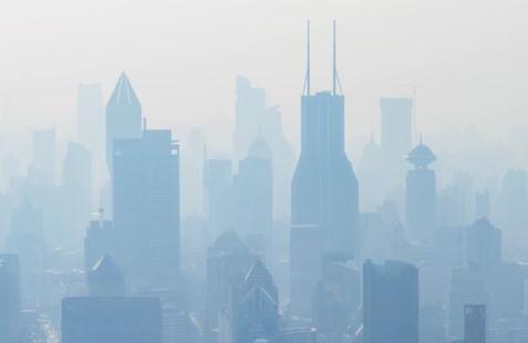 Cybersecurity insurance companies run into data smog