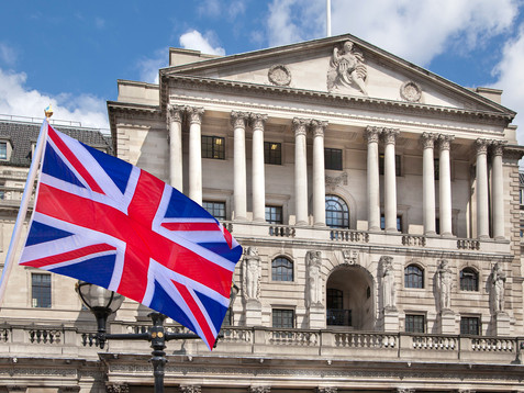 Interest rate rise: what will it mean for your money?