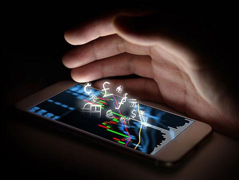 SME insurance market set for digital transformation