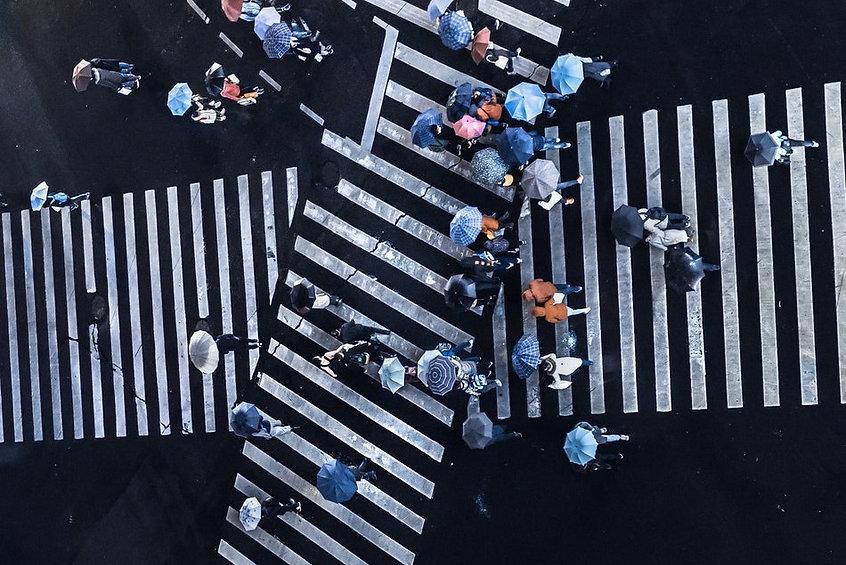 Crossing_edited.jpg