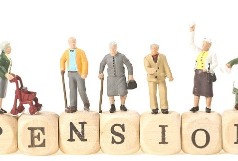 Steady Fall in Pension Transfer Values In January