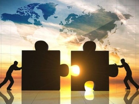 Global Insurance Mergers and Acquisitions hits record high