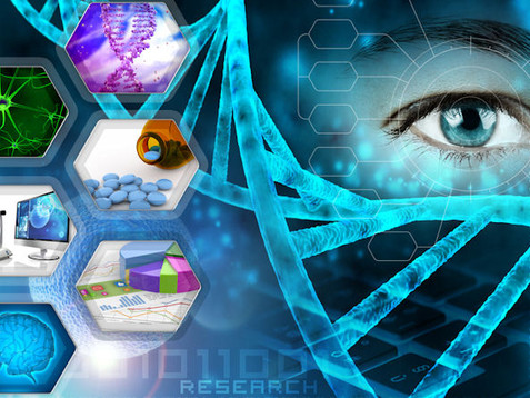 Ageing Population Drives Growth in Biotech Venture Capital Investment
