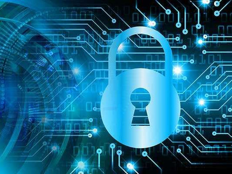 SMEs Hit by Sixty-Five Thousand Cyber Attacks a Day
