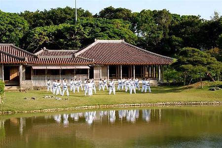 karate_ok_650.jpg