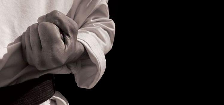 Набор взрослых в группу окинавского каратэ, занятия каратю для взрослых, тренировки по каратэ для взрослых, каратэ для самообороны, зал для занятий каратэ,восточные практики, восточные боевые искусства, женская самооборона, каратэ для улицы, эфективное каратэ,корю каратэ,мастера окинавского каратэ, каратэ в москве, занятия окинавским каратэ в москве