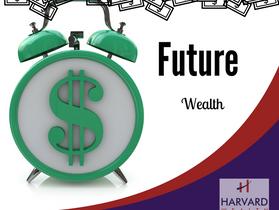 Future Wealth