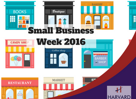 What is your Small Businesses biggest problem?