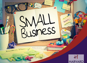 Welcome to Queensland Small Business Week!