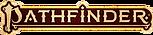 q pathfinder logo.png