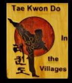 The Villages Taekwondo, SeaBreeze Recreation Center