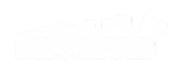 Logo Joris  Vector White.png