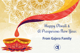 Spread One Happiness This Diwali