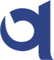 GT logo 298.png