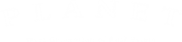 200823_planet_logo_final_rgb-2.png
