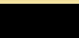 200823_white_logo_final_rgb-1.png