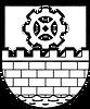 znak_Radotin-pruhl.png