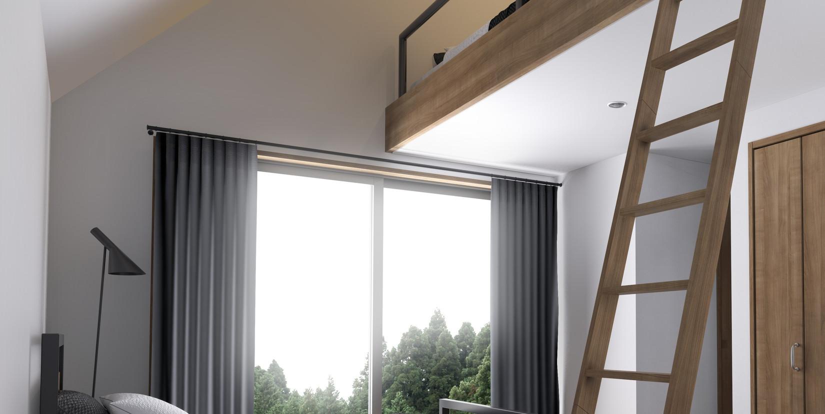 04-NISEKO-INTERIOR-BEDROOM-20210222.jpg