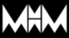 MHM.logomark.png