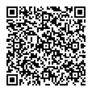 QR VKN-OMÍTKY kontakty.jpg
