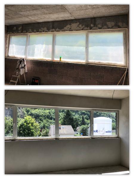 strojní omítky Černošice (před a po)2.jp