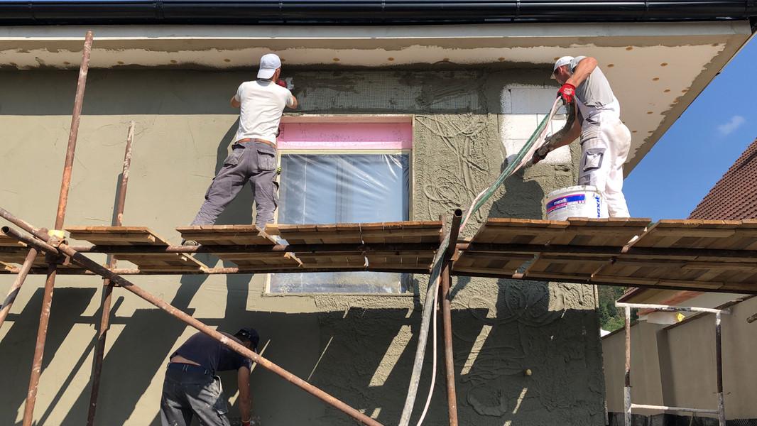 fasáda, stavební firma 2.jpg